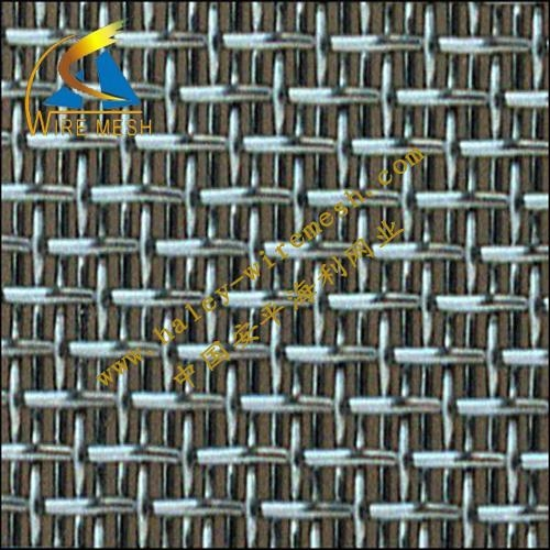 海利-不锈钢编织网 3
