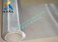 海利-不锈钢编织网 4