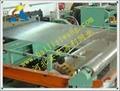 海利-不锈钢编织网 5