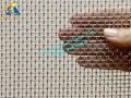 海利-不锈钢过滤网