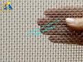 海利-不锈钢窗纱 5