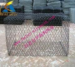海利-石笼网