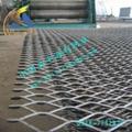 海利-钢板网