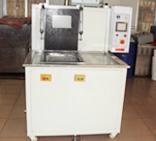 碳氢清洗机