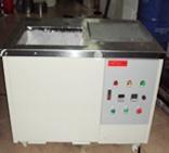 环保型蒸馏再生机