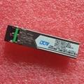 D-link DEM-315G