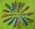 硅膠手環工藝品飾品 1