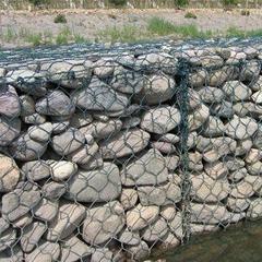 石笼网  各种规格加工定做