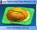 Plastic Toilet Water Tank Mould