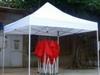國月太陽傘, 1