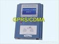 感應卡GPRS公交收費機