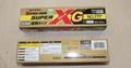 Cemedine XG NO.777(AX-114,AX-112,AX-115)