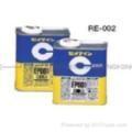 Cemedine Epoxy Resin Adhesive EP007,EP001,EP171,EP138,EP330,1500 3