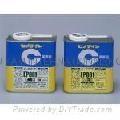 Cemedine Epoxy Resin Adhesive EP007,EP001,EP171,EP138,EP330,1500 4