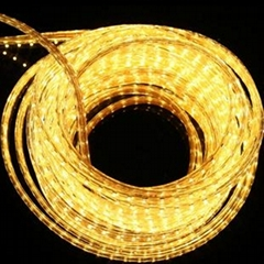 LED Flexiable strip light