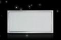 Panel light 600*1200 78w