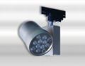 LED Track Light 12w 1