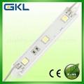 LED module FP78W3 1