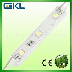 LED module FP78W3