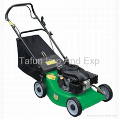 New type Lawn mower 22