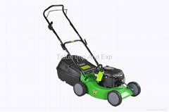 "Best selling Lawn Mower 19"" wholesale meet CE"