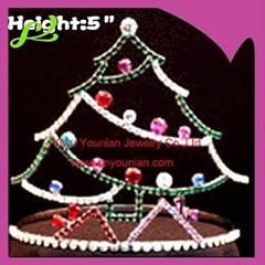 Christmas Tree Wholesale Christmas Crown