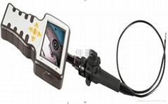 2方向工業汽車檢測內窺鏡