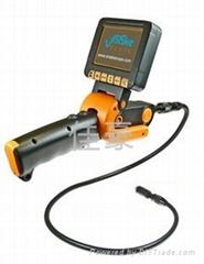 505机械检测内窥镜