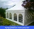 Pagoda tent for outdoor activities/party
