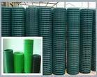 建筑用电焊网
