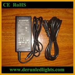 led power supply 12V 24V