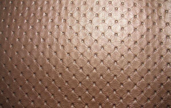 Pu Leather For Sofa 1