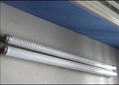 T10 1200mm led tube