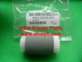 Laser Printer Parts-Pick up Roller for HP4250-4350 RM1-0036-000