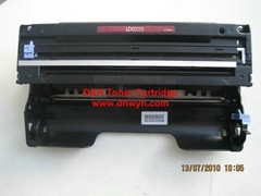 Remanufacture Lenovo LD 0225 OPC Drum Unit for printer Lenovo LJ2500/2600/6200