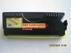 Cheap Compatible Toner Cartridge for Lenovo LT0225 Lenovo Toner Cartridge