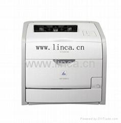 苏州打印机
