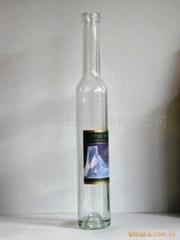 葡萄酒玻璃瓶