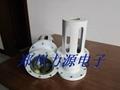 QHF125釋壓閥型號