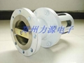 QHF50 釋壓閥 鄭州力源