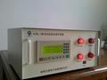 螺杆空壓機綜合超溫保護裝置 1
