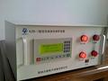 煤礦空壓機超溫保護裝置