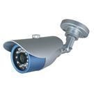 CCTV Camera Waterproof IR Camera WIR10 Series