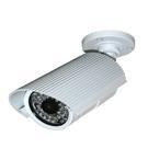CCTV Camera Waterproof IR Camera WIR16T Series