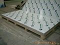 A2级防火铝复合板 1