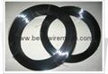 black wire  1