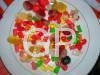 Gelatin for Candy