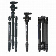 carbon fiber tripod Products - DIYTrade China ...