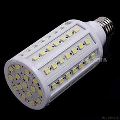熱銷玉米燈 86燈