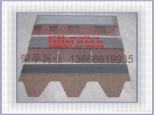 咸寧赤壁市銷售玻纖瓦 2